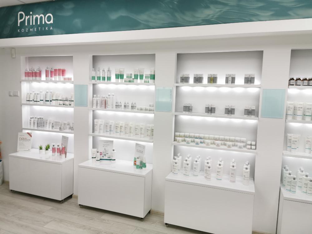 skinology proizvodi