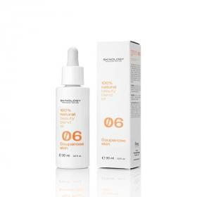 Beauty Blend ulje 06 za negu kuperozne kože